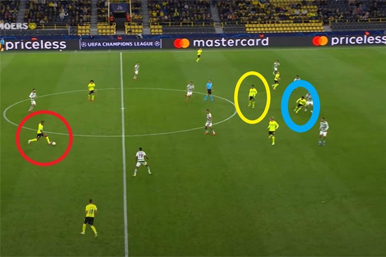 analiz-igry-dortmundskoy-borussii-gol-malena-v-vorota-lissabonskogo-sportinga-kak-odin-iz-primerov-futbolnoy-doktriny-marko-roze