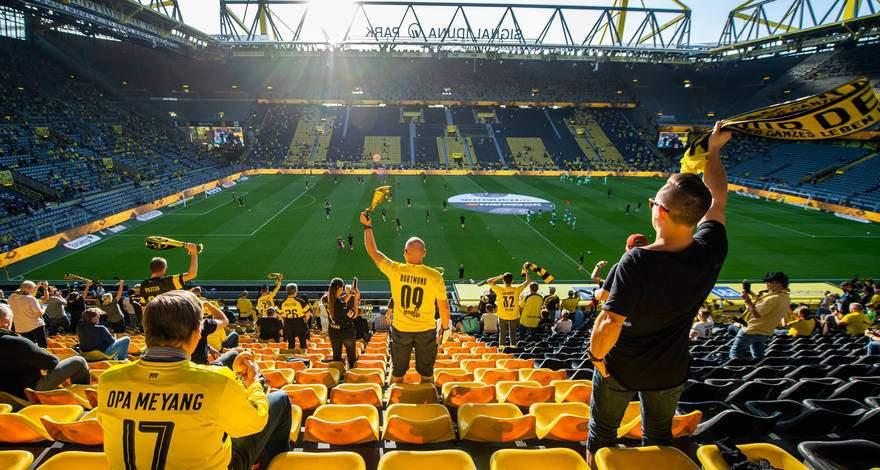 borussiya-dortmund-pered-sezonom-2021-2022-godov