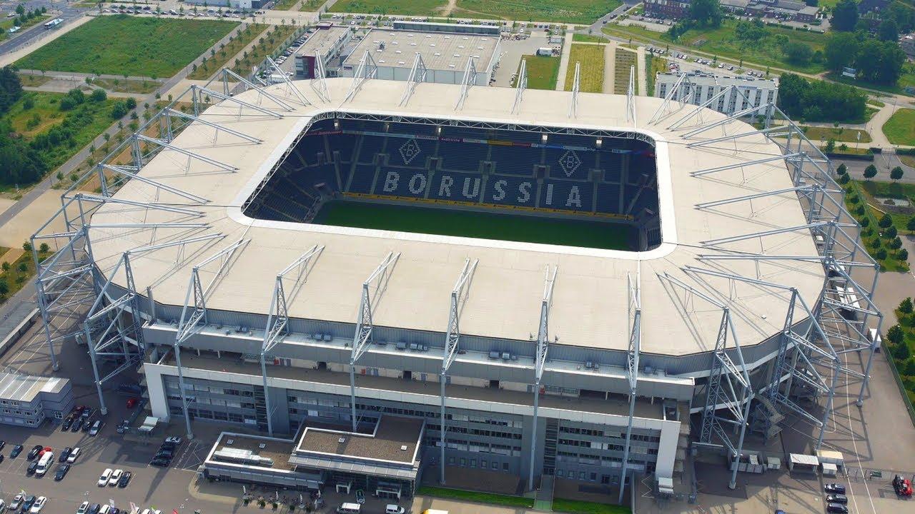 borussiya-menkhengladbakh-borussiya-dortmund-27042019-pered-matchem