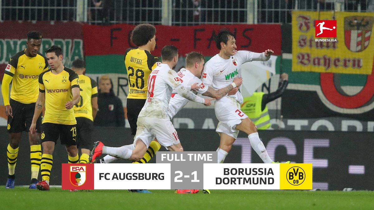 bundesliga-1-tur-borussiya-dortmund-augsburg-augsburg-17082019-pered-matchem