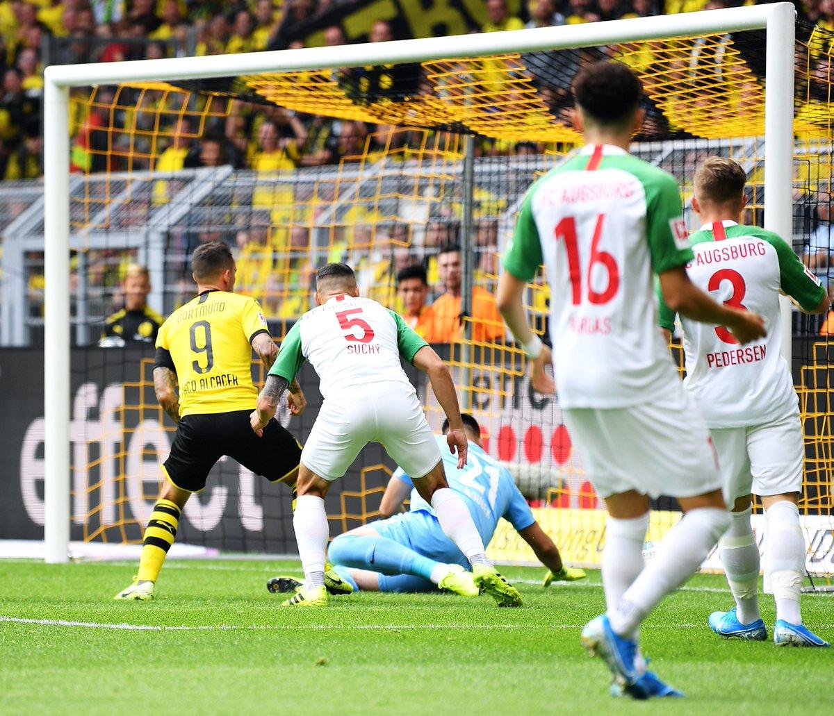 bundesliga-1-tur-borussiya-dortmund-augsburg-augsburg-17082019-posle-matcha