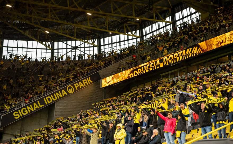bundesliga-1-tur-borussiya-dortmund-ayntrakht-frankfurt-na-mayne-pered-matchem