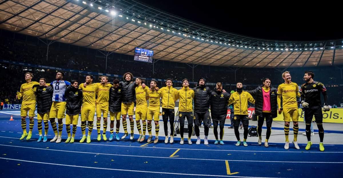 bundesliga-13-tur-gerta-berlin-borussiya-dortmund-30112019-posle-matcha