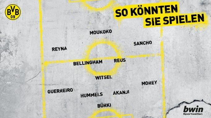 bundesliga-13-yy-tur-union-berlin-borussiya-dortmund-igra-s-sensatsiey-nyneshnego-sezona