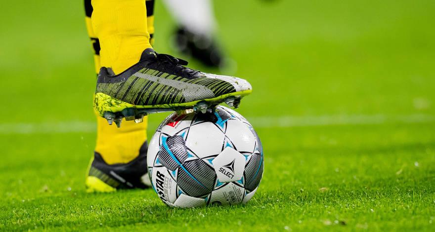 Бундеслига 2020-2021: «Боруссия» начинает в сентябре. С болельщиками на стадионе?