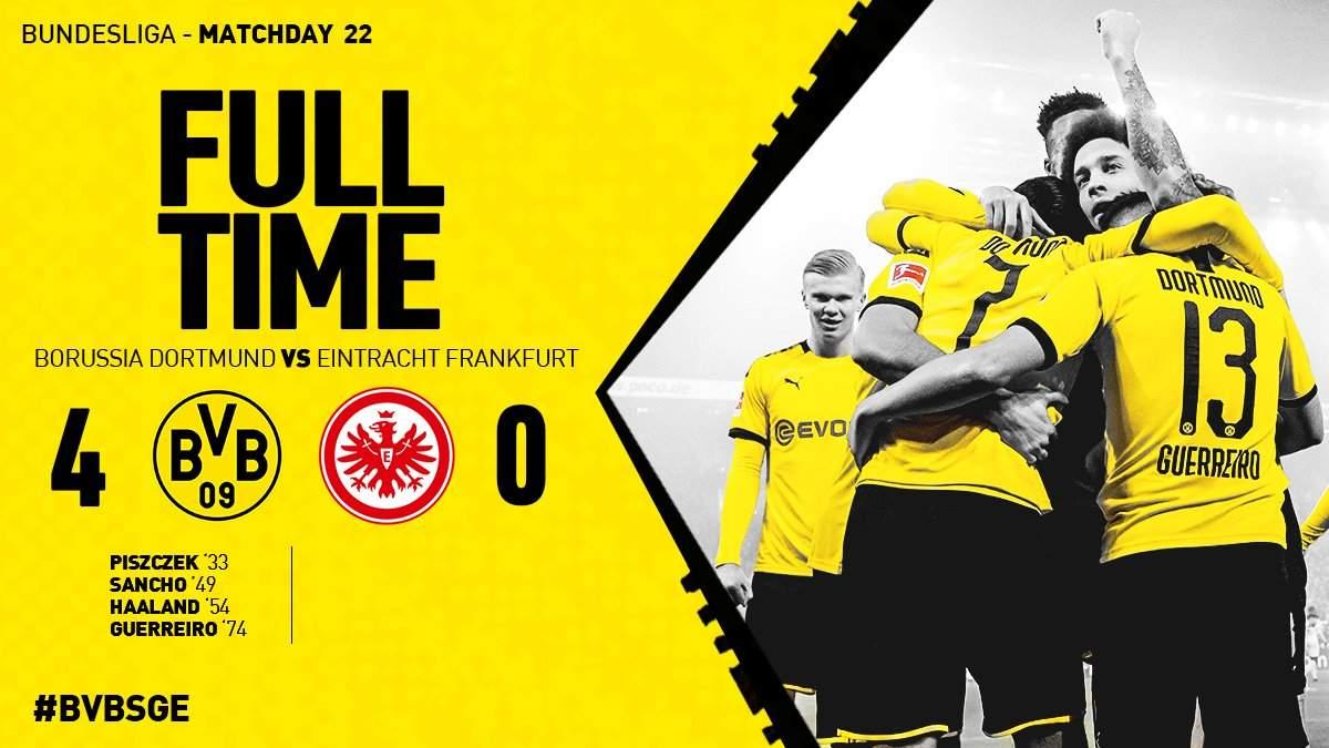 bundesliga-22-tur-borussiya-dortmund-ayntrakht-frankfurt-na-mayne-14022020-posle-matcha