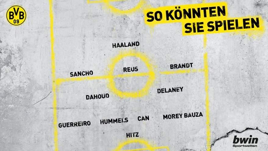 bundesliga-23-y-tur-borussiya-dortmund-arminiya-bilefeld-pered-matchem