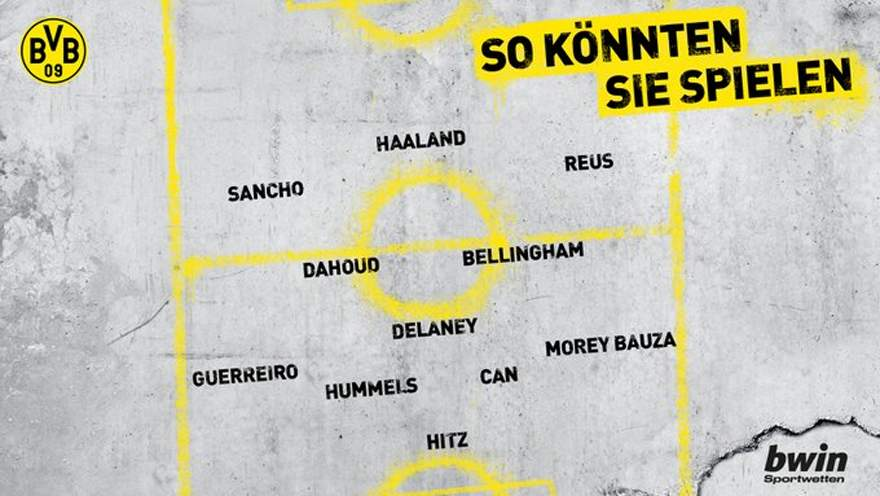 bundesliga-24-y-tur-bavariya-myunkhen-borussiya-dortmund-pered-matchem-tretiy-der-klassiker-za-sezon