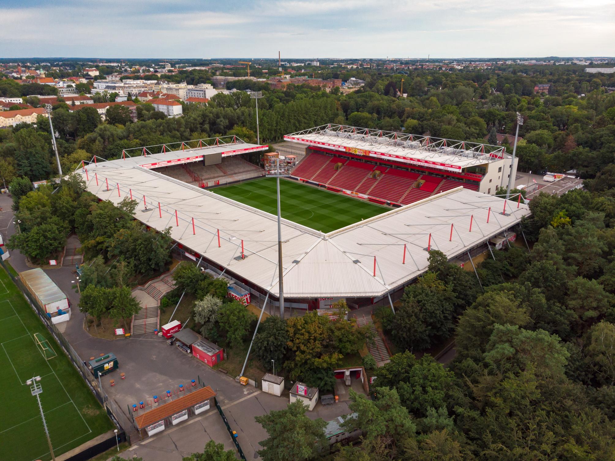 bundesliga-3-tur-union-berlin-borussiya-dortmund-31082019-pered-matchem