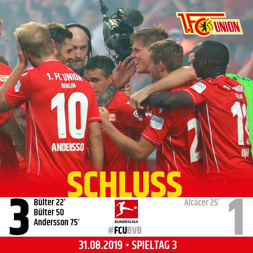 bundesliga-3-tur-union-berlin-borussiya-dortmund-31082019-posle-matcha
