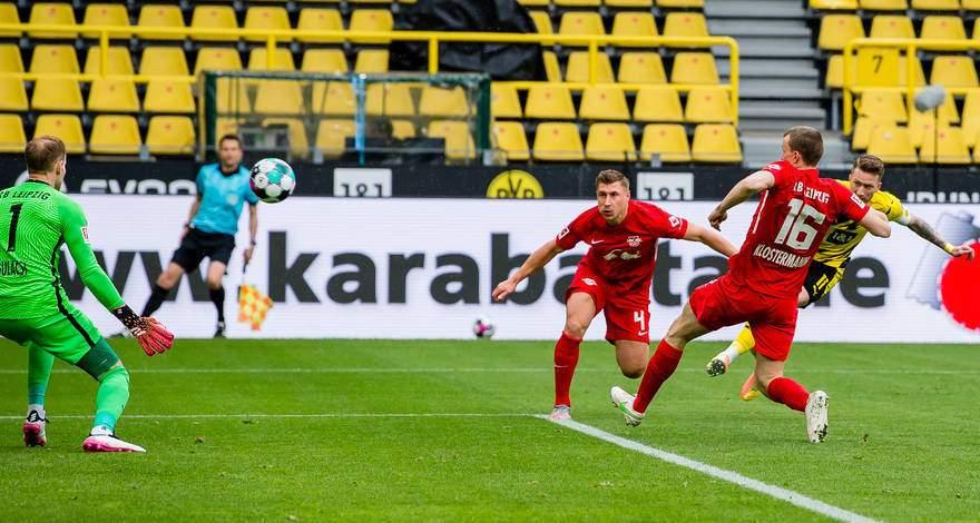 bundesliga-32-y-tur-borussiya-dortmund-rb-leyptsig-leyptsig-posle-matcha