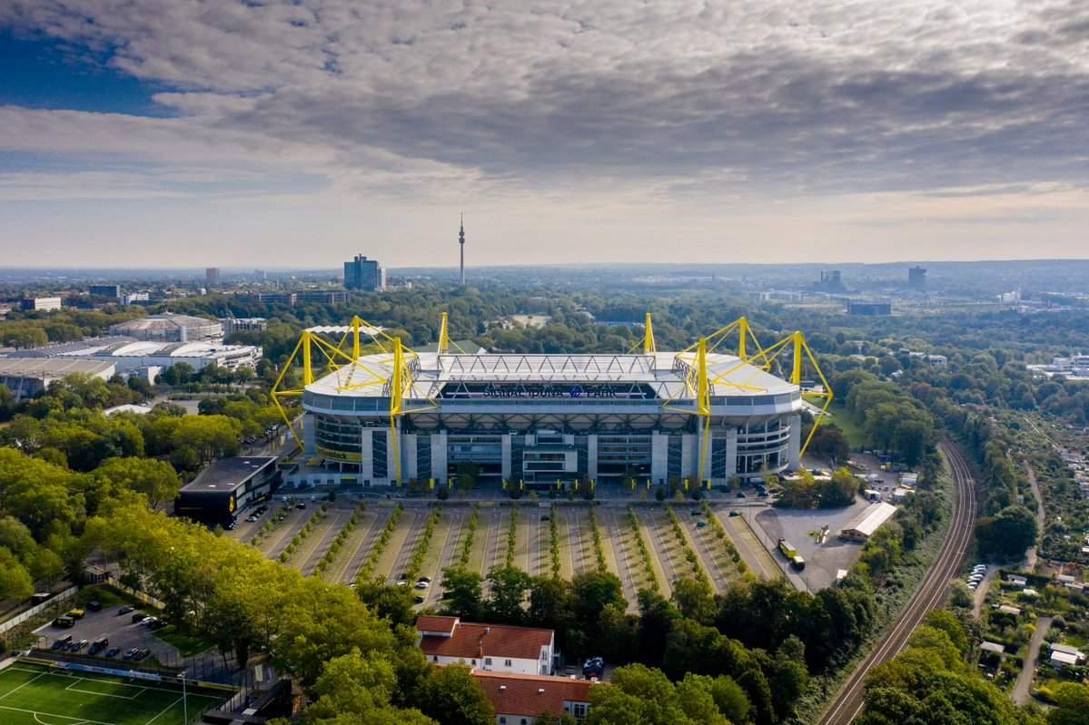 bundesliga-6-tur-borussiya-dortmund-verder-bremen-28092019-pered-matchem