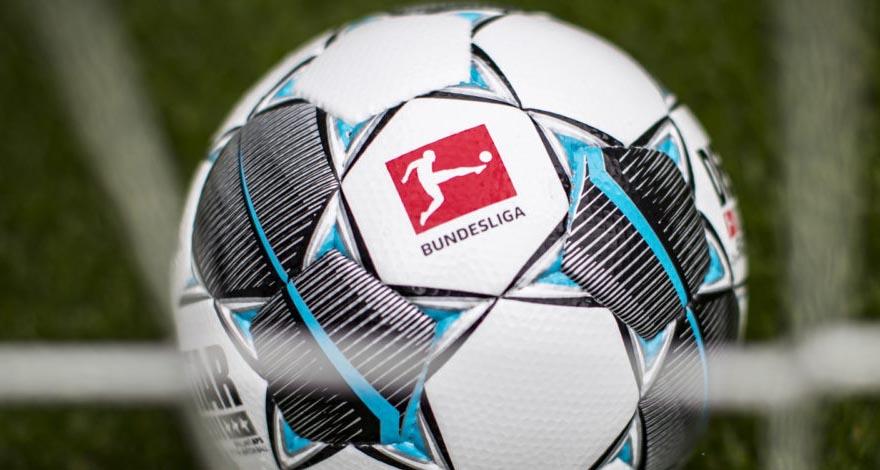 DFL отказалась возобновлять Бундеслигу 3 апреля из-за пандемии коронавируса