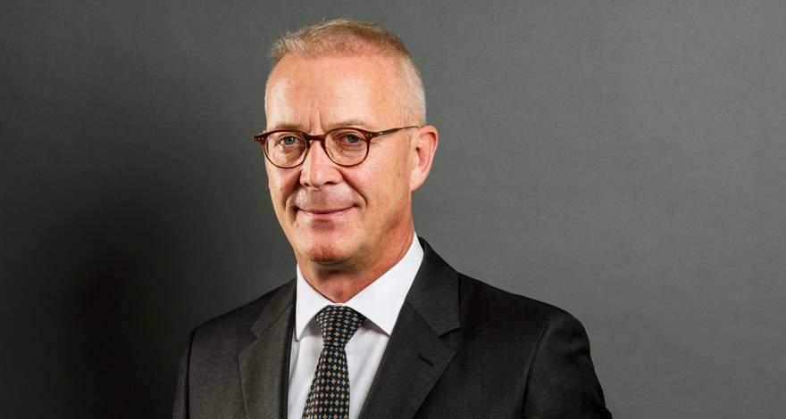 Финансовый директор «Боруссии» Томас Тресс: «Боруссии» пришлось занять много денег из-за кризиса, связанного с коронавирусом.