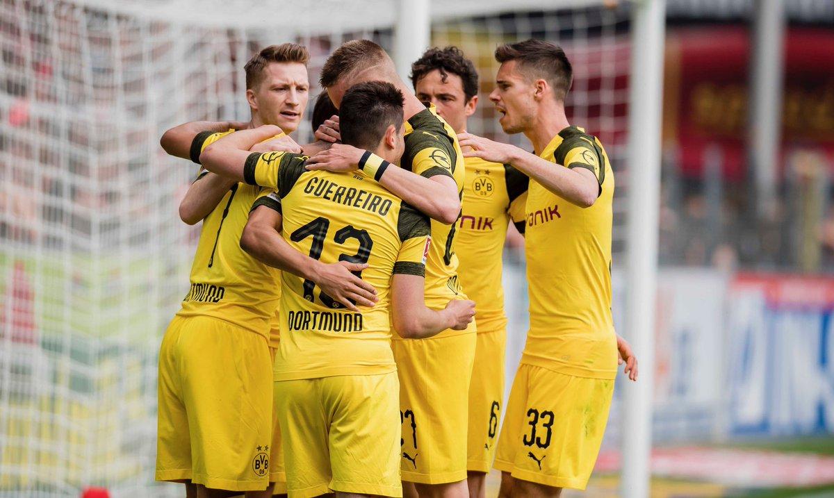 frayburg-borussiya-21042019-posle-matcha