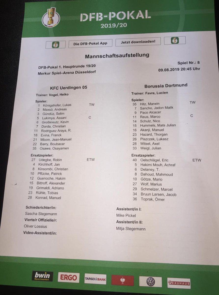 kubok-germanii-1-raund-yurdingen-05-krefeld-borussiya-dortmund-09082019-posle-matcha