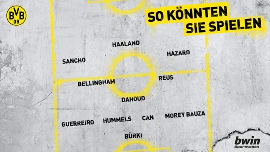kubok-germanii-14-finala-borussiya-menkhengladbakh-borussiya-dortmund-pered-matchem-nyneshniy-protiv-budushchego