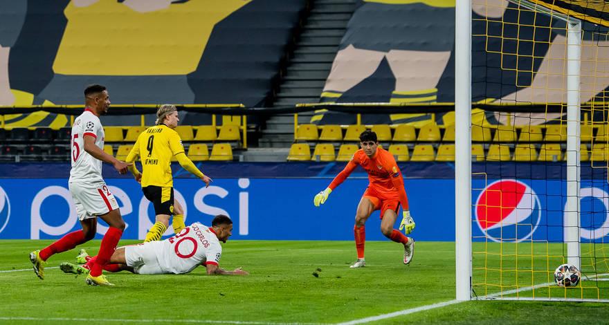 liga-chempionov-18-finala-borussiya-dortmund-germaniya-sevilya-sevilya-ispaniya-borussiya-v-chetvertfinale