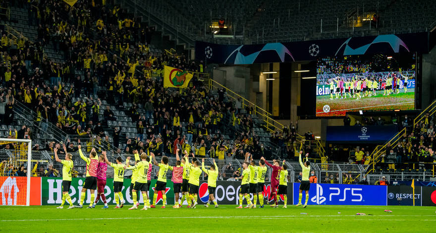 liga-chempionov-gruppovoy-etap-2-y-tur-borussiya-dortmund-germaniya-sporting-lissabon-portugaliya-pobeda-s-minimalnym-schetom-pri-otvratitelnoy-igre