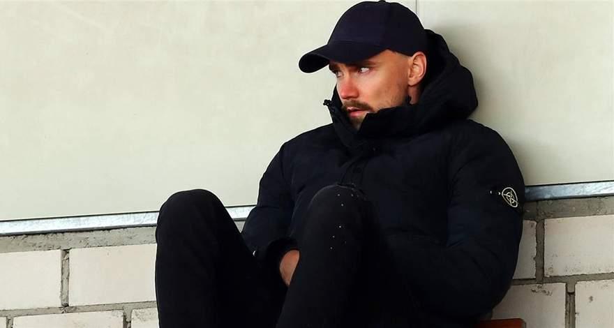 «Маленькие шажки» к возвращению: Шмельцеру грозит трагическое окончание карьеры в дортмундской «Боруссии».